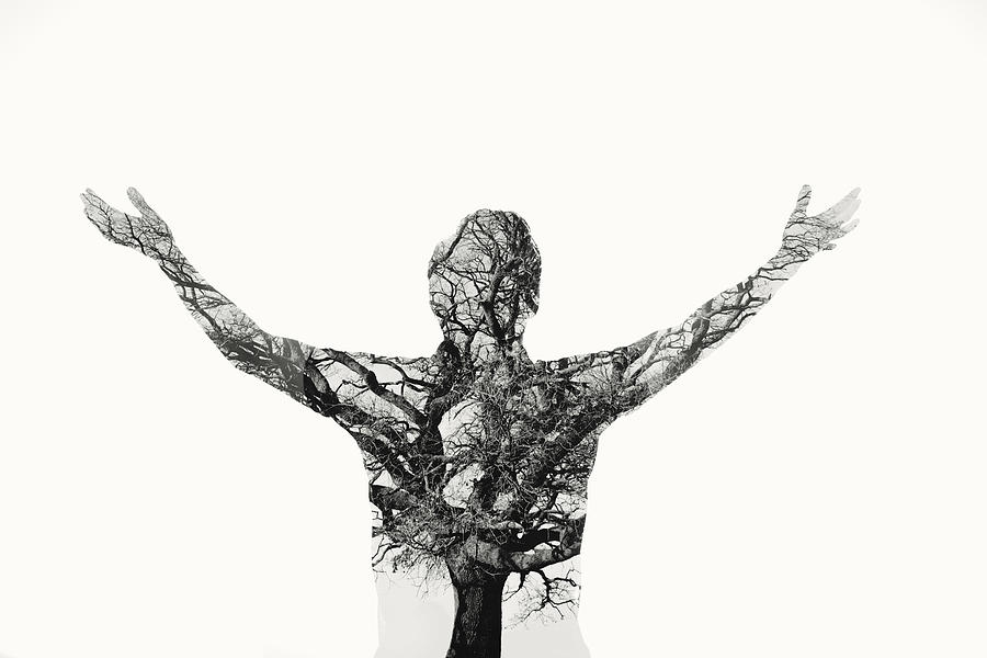 freedom-double-exposure-man-with-tree-themacx